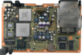 PS2 GH-001 Motherboard.png
