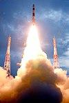 PSLV-C11 launch3.jpg
