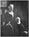 PSM V76 D623 Lord and lady kelvin in 1906.png