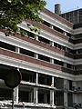 PTT Kantoor sloop 5.JPG