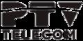 PTV Telecom logo.png