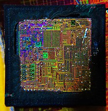 1375 also  moreover Surge Protection Devices furthermore Coda Spreadsheet Krypton Shishir Mehrotra as well One Dollar Development Board. on circuit board