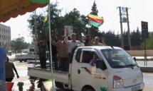 PYD supporters.PNG