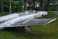 PZL TS-11 Iskra 402 (9679507319).jpg