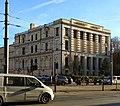 Pałac Jakuba Hertza Łódź 02.jpg