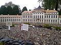 Pałac w Rogalinie - Pobiedziska.jpg