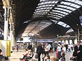 Paddington Station concourse - geograph.org.uk - 792965.jpg