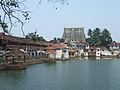 Padmanabhaswamy Temple2.jpg