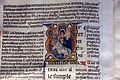 Padova, biblia sacra con glosse, 1283-85, pluteo 3 dx 2, 02.jpg