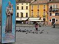 Padova juil 09 126 (8187485769).jpg