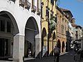 Padova juil 09 205 (8379693979).jpg