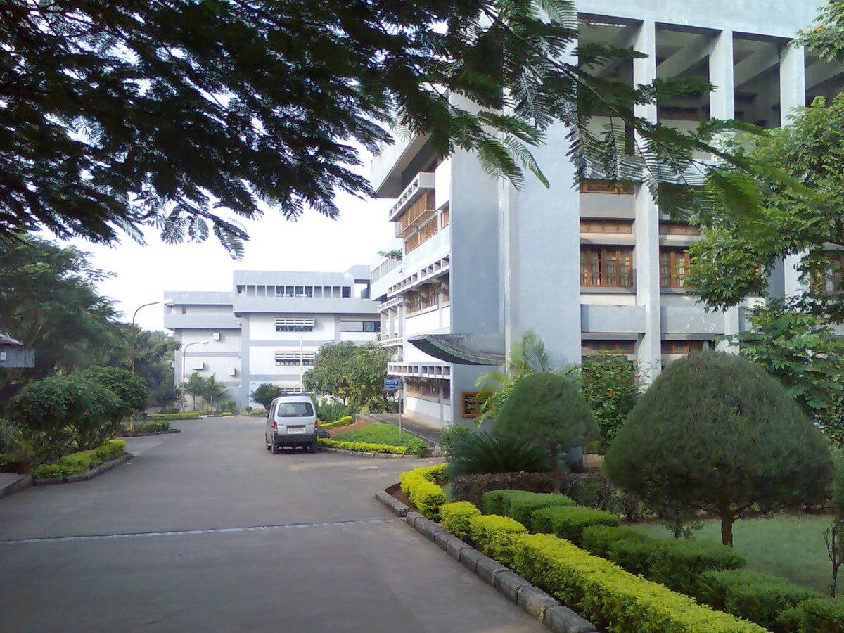 College Of Engineering Senior Design Requirements Temple
