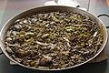 Paella de verdura.jpg