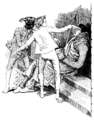 Page 245 illustration in fairy tales of Andersen (Stratton).png