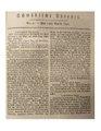 Pahl reichsstadt aalen 1790.pdf