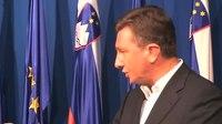 File:Pahor o medijskem zakonu.webm