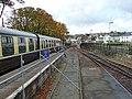 Paignton - Railway Line - geograph.org.uk - 1617818.jpg