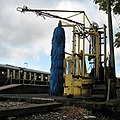 Paignton PDSR carriage washer.jpg