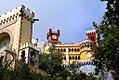 Palácio da Pena - Sintra 3 (36856064821).jpg