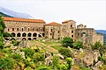 Palace at Mystras by Joy of Museums.jpg