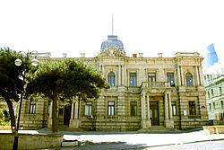 Palace of De Bur.JPG