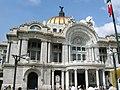 Palacio de Bellas Artes - panoramio - JavierDo.jpg