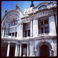 Palacio de Bellas Artes 2012-09-18 21-16-01.jpg