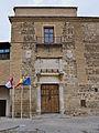 Palacio de Fuensalida. Toledo.jpg