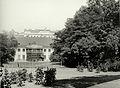 Palais Arenberg, 1904.jpg
