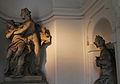Palais Daun-Kinsky - Stierch 01.jpg