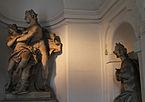 Palais_Daun-Kinsky_-_Stierch_01.jpg