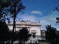 Palais Galliera-P16.jpg