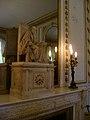 Palais de Rohan 8.jpg