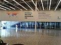 Palais des congres de Montreal 15.jpg