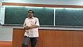 Palash Baran Pal - Kolkata 2012-07-31 0698.JPG