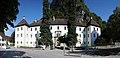 Palast Hohenems Frontpanorama.jpg