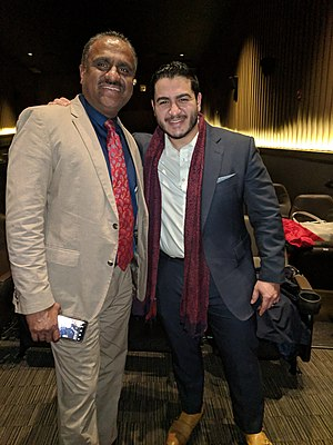 Palavali and El-Sayed.jpg
