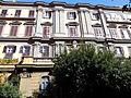 Palazzo Albertini di Cimitile Naples.jpg