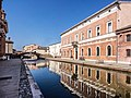 Palazzo Bellini -.jpg