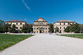 Palazzo Ducale.jpg