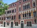 Palazzo Soranzo in Venice2.JPG
