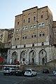 Palazzo degli Anziani. 1.jpg