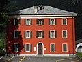 Palazzo del Pretorio, Acquarossa.jpg