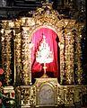 Palencia - Monasterio de Santa Clara 21.JPG