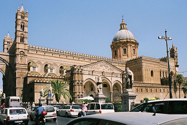 http://upload.wikimedia.org/wikipedia/commons/thumb/9/9e/Palermo-Cathedral-bjs-1.jpg/640px-Palermo-Cathedral-bjs-1.jpg?uselang=ru