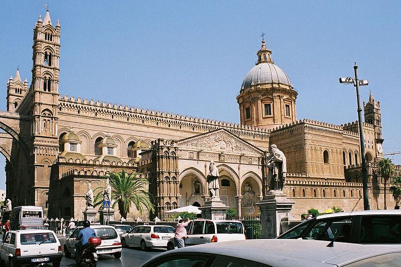 Datei:Palermo-Cathedral-bjs-1.jpg