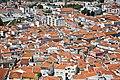 Palmela - Portugal (49026129066).jpg