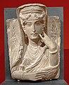 Palmyra Bildnis einer Verstorbenen Liebieghaus 1507.jpg