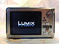 Panasonic Lumix DMC-FT2 (4865913546).jpg
