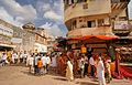 Pandharpur2013Ashad - panoramio (60).jpg